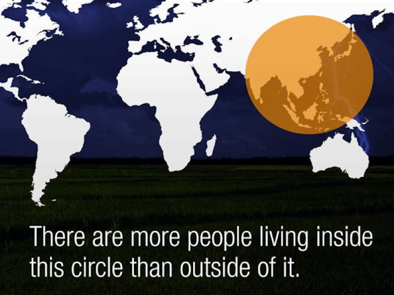 World Circle