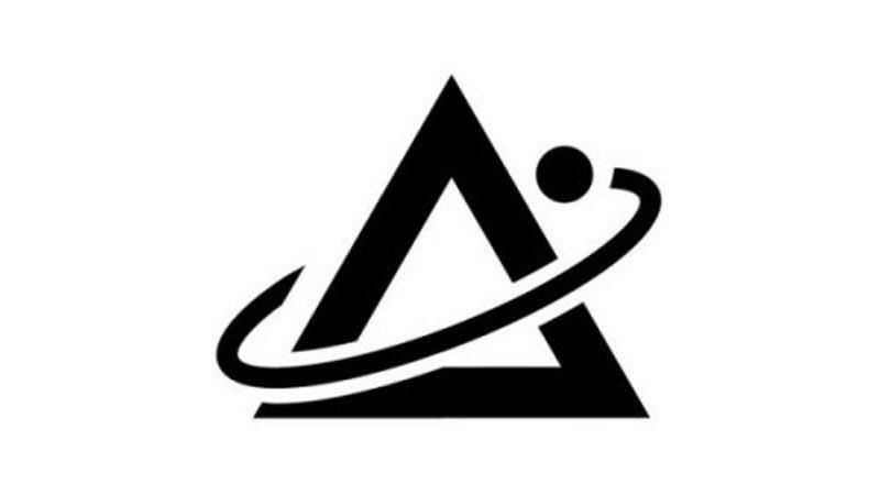 Genesys Dt Logo